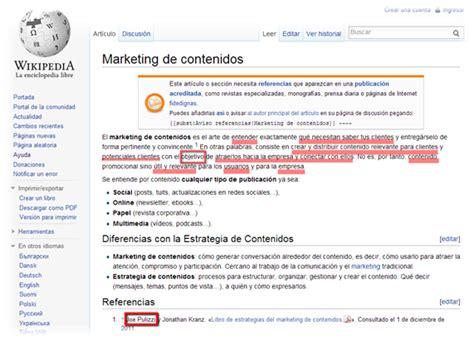 2 casos de Marketing de Contenidos: cómo SocialBro y MOZ ...