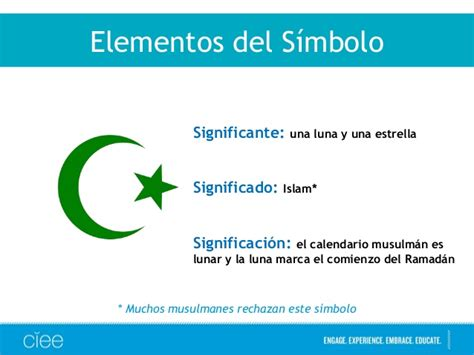 2. Cultura Religión