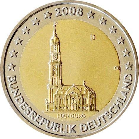 2 euros commémorative par pays