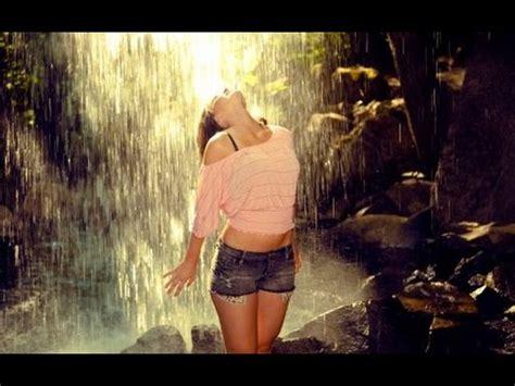 2 Horas de Sonidos de Lluvia y Pajaros ♫ Dormir ...