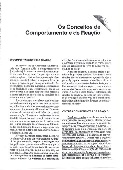 2 psicologia pedagogica capítulo 2º