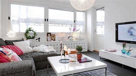 20 Apartamentos pequeños actuales y modernos 2017 - YouTube