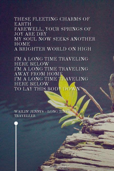 20 best Easter Sheet Music images on Pinterest | Sheet ...