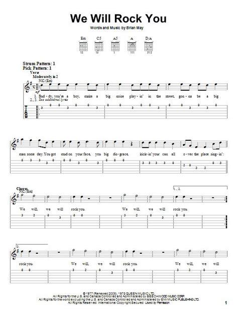 20 best GUITAR CHORDS images on Pinterest   Easy guitar ...