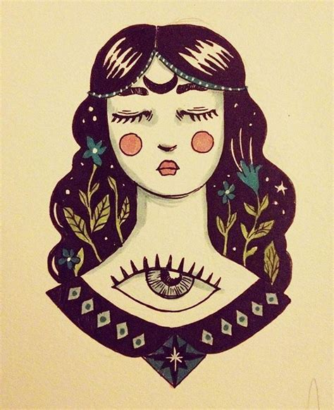 20+ best ideas about Hippie Painting on Pinterest | Hippy ...