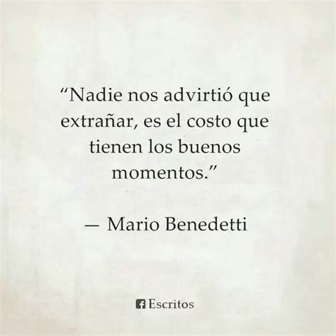 20 best images about Frases imperdibles on Pinterest ...