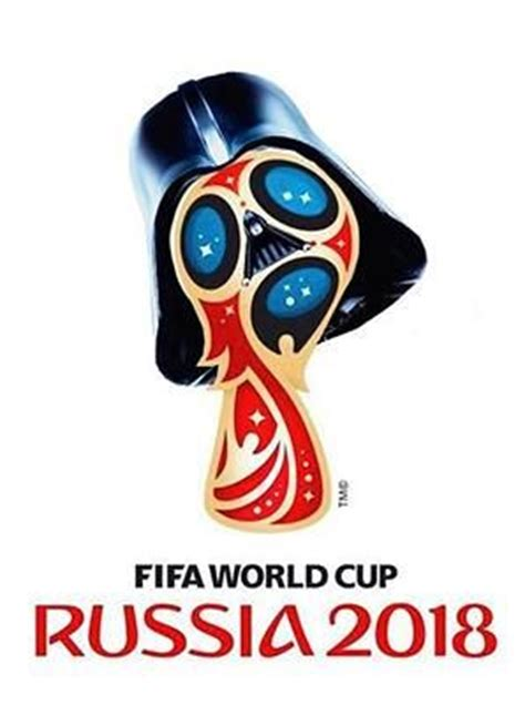 20 best images about Russia world cup 2018 on Pinterest ...