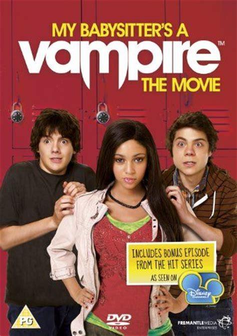 20 best Kiddo Halloween Movies on Netflix images on ...