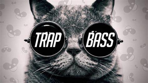 20 best TRAP MUSIC AND BASS MUSIC   hot 97 power 105.1 ...