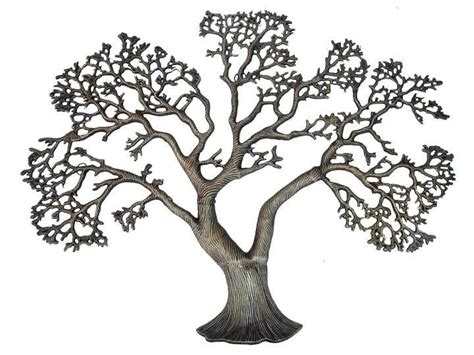 20 best Tree of life mural ideas images on Pinterest