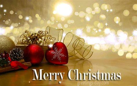 20 Christmas Greeting Cards for Boyfriend, Girlfriend ...