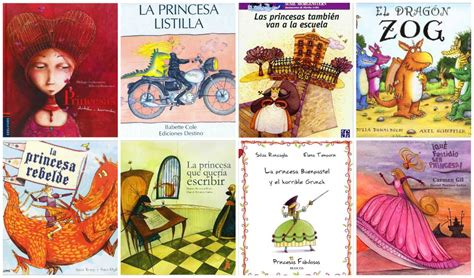 20 Cuentos de princesas para niñas modernas - Beatriz Millán