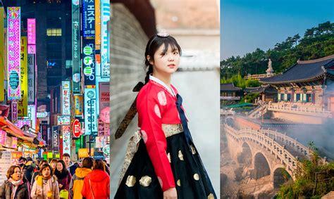 20 curiosidades de Corea del Sur para que conozcas mejor ...