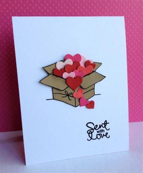 20 diseños para hacer las mejores cartas de amor   Diseño