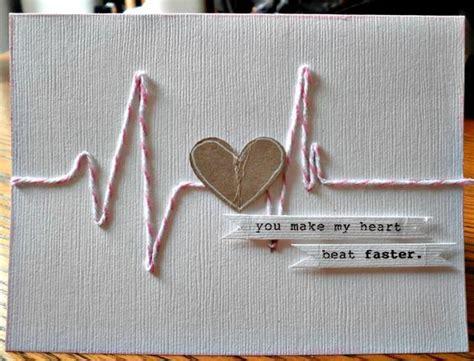 20 diseños para hacer las mejores cartas de amor | Esencia ...