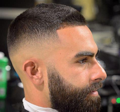 20 Estilosos cortes de pelo que todo hombre debería ...