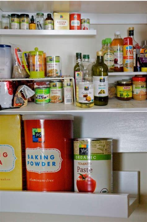 20 ideas para ahorrar espacio en casa