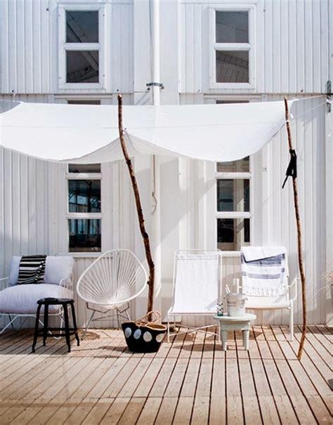 20 ideas para decorar exteriores  patios, terrazas, azoteas
