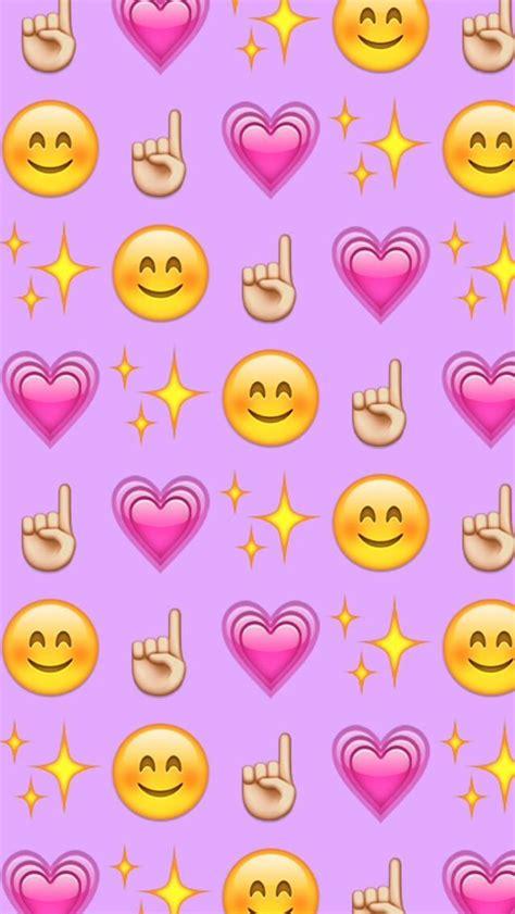 20 Imágenes de Emojis para Fondo de Pantalla   DESCARGAR