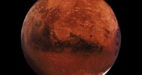 20 Kickass and Interesting Facts About Mars | KickassFacts.com