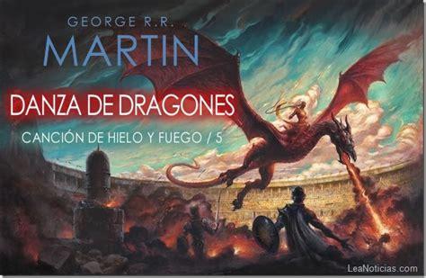 20 libros que dieron de qué hablar en el 2012 ...