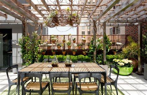 20 macetas y plantas colgantes para decorar - pisos Al día ...