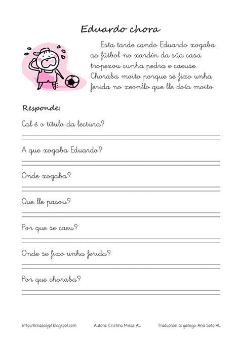 20 mejores imágenes de Languages | Galician en Pinterest ...
