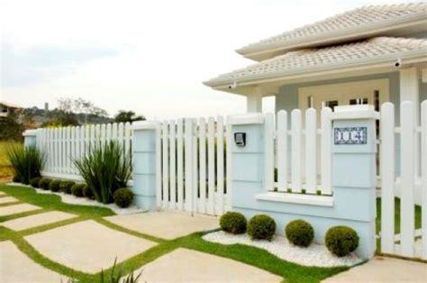 20 modelos de fachadas de casas decoradas com 5 dicas