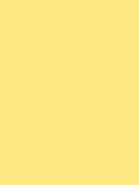 20 Most Useful Shades of Yellow Color Names