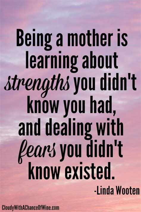20 Mother s Day quotes to say  I love you