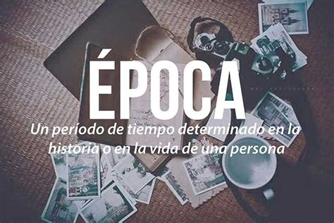 20 palabras hermosas del idioma español   Info   Taringa!