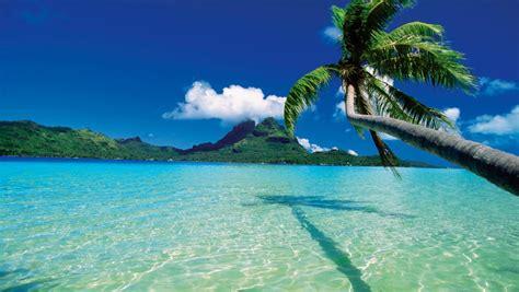 20 Playas Paradisiacas Que No Vas A Creer Que Existen ...