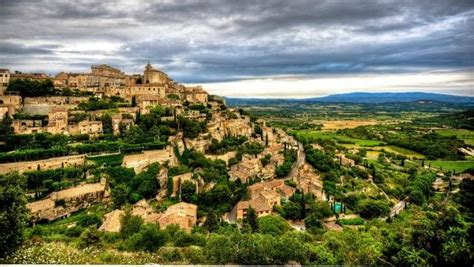 20 reasons to visit Provence, France | The Border Mail