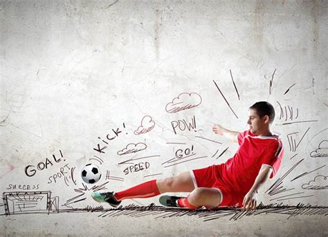 20 Soccer Terms Women Must Know Before the World Cup