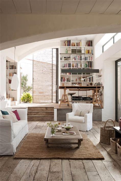 20 trucos para tener la casa ordenada con poco esfuerzo
