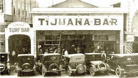 200 best images about Historia - History of Tijuana on ...