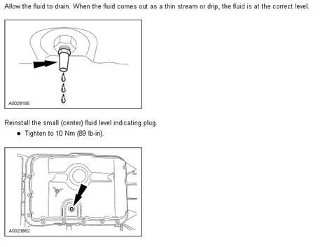2002 Ford Explorer Transmission Fluid Diagram, 2002, Free ...