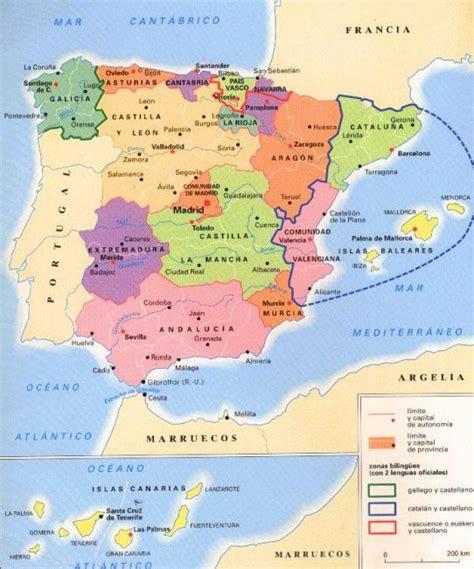 2002112115181011.jpg 542×651 pixels-mapa, castellano ...