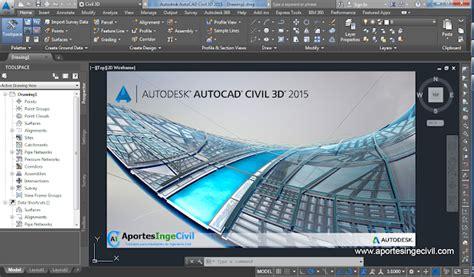 2004 Activate Auto Autodesk Cad Code Lt   Download Free ...