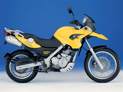 2004 BMW F 650 GS motorcycle wallpaper. Accident lawyers info