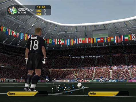 2006 FIFA World Cup   Download