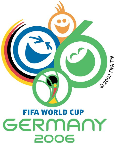 2006 FIFA World Cup - Wikipedia