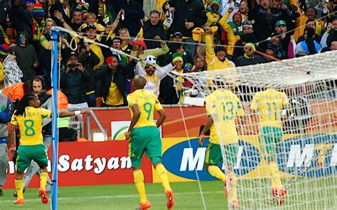2010 FIFA World Cup South Africa   Download Free Full ...