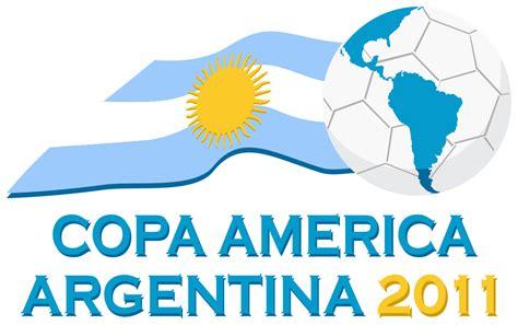 2011 Copa América   Wikipedia