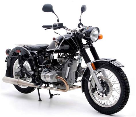 2011 Ural sT Solo: pics, specs and information ...