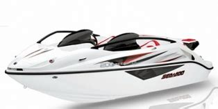 2012 Sea-Doo Speedster 200 Boat Reviews, Prices and Specs