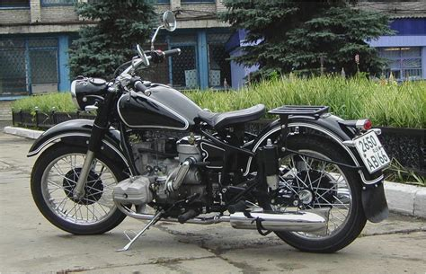 2012 Ural Solo sT 750 – Used 2012 Solo ST 750 at ...