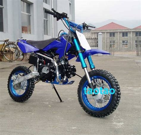 2014 Dirtbikes For Sale 125cc | Autos Post