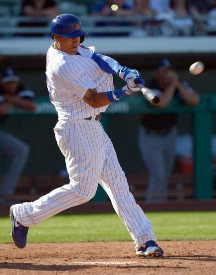 2014 Fantasy Baseball Rankings Keeper | Home Design Idea