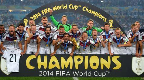 2014 FIFA World Cup | Italian Soccer Serie A, News, Serie ...